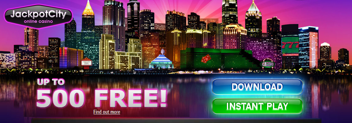 casino minimum deposit 5 usd