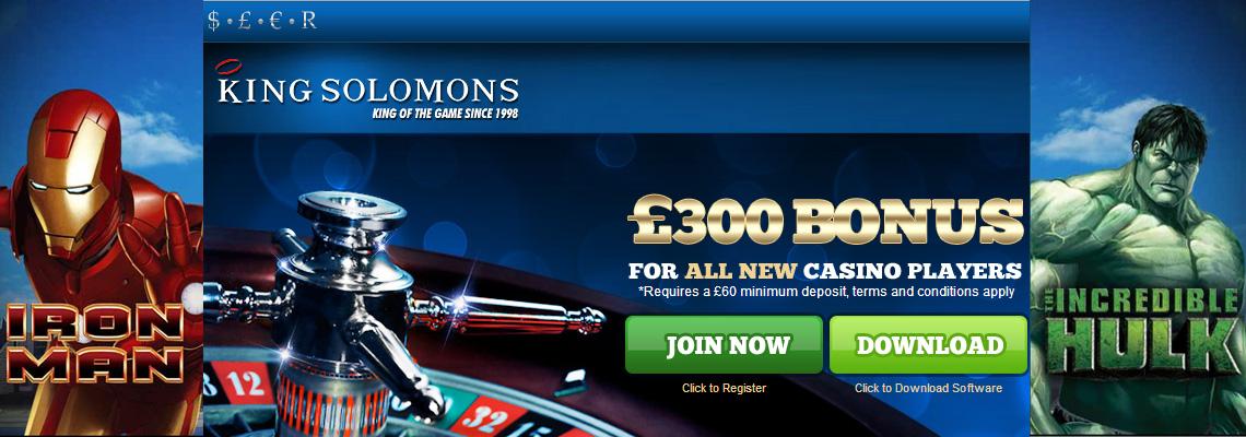 online casino list top 10 online casinos king com einloggen