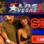 usa minimum deposit casino