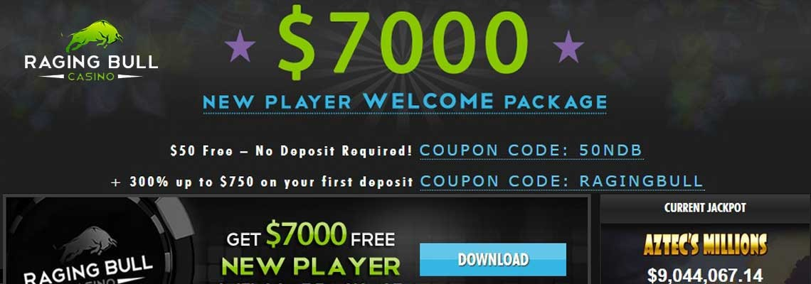 casino minimum deposit $1
