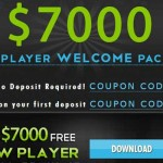 raging bull casino minimum deposit