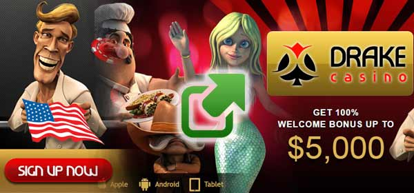usa online casino no minimum deposit