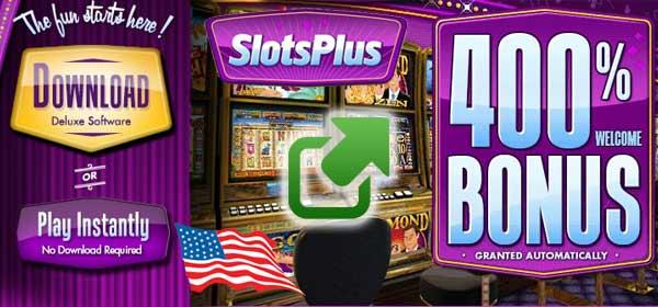 Usa Online Casino Minimum Deposit
